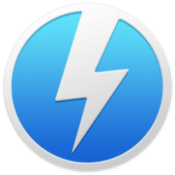 Daemon Tools Lite Serial Key