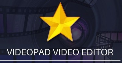 Videopad Video Editor 8 Crack