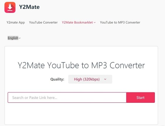Free YouTube to MP3 Converter Activation Key