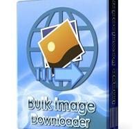 Bulk Image Downloader 5.98.0.0 Crack with Registration Code [2021]