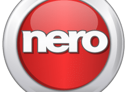 Nero 9 Lite 9.4.12.708b Crack with Serial Key Free Download [Latest]