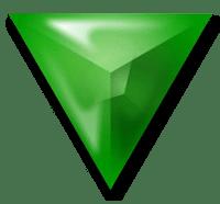 ReGet Deluxe 5.2 Build 330 Beta Crack Full Download