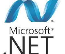 Microsoft .NET Framework 3.0 Service Pack 1 Free Download
