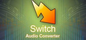 Switch Audio File Converter Crack 9.21 License Key Download