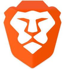 Brave Browser 1.28.106 Crack Activation Key {Latest Version}