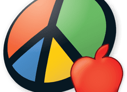 Macdrive Pro 10.5.7.6 Crack With Keygen Full Free Download