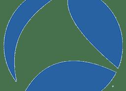 NetBalancer 10.3.2.2806 Crack + Activation Code Free Download