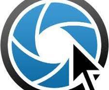 EaseUS Todo PCTrans Pro 12.2 Crack + License Code [Latest]