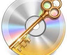 DVDFab Crack 12.0.4.9 With Keygen Download [Latest] Free download