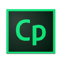 Adobe Captivate v11.5.5.553 Crack Free {2021} - 365Crack