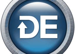 Display Driver Uninstaller (DDU) 18.0.4.4 Crack + Serial Key