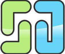 ManageEngine ServiceDesk Plus Enterprise 10.5 Build 10513 Free