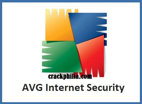 AVG Internet Security 20.6.5495 Crack Plus License Key Free Download