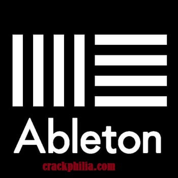 Ableton Live Suite Crack 10.1.18 Plus Serial Key Free Download