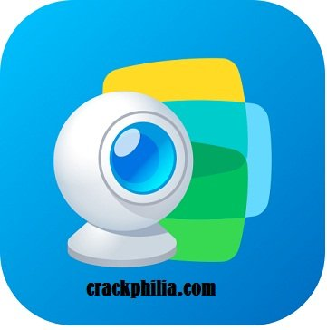 ManyCam Pro 7.6.0.38 Crack Plus Serial Key [Latest] Free Download