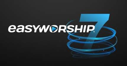 EasyWorship 7.1.4 CRACK WITH KEYGEN FULL FREE DOWNLOAD