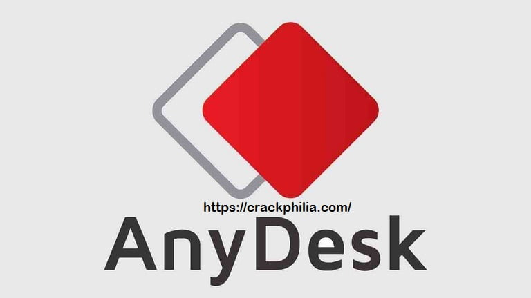 AnyDesk Premium 6.0.8 Crack Plus License Key [Latest] Free Download