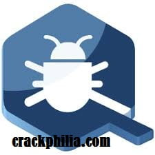 GridinSoft Anti-Malware 4.1.52 Crack Plus Activation Code Download