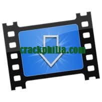 MediaHuman Youtube Downloader Crack 3.9.9.42 Free Download
