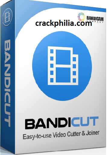 Bandicut 3.1.5.509 Crack Plus Serial Key Full Version 2020 Download