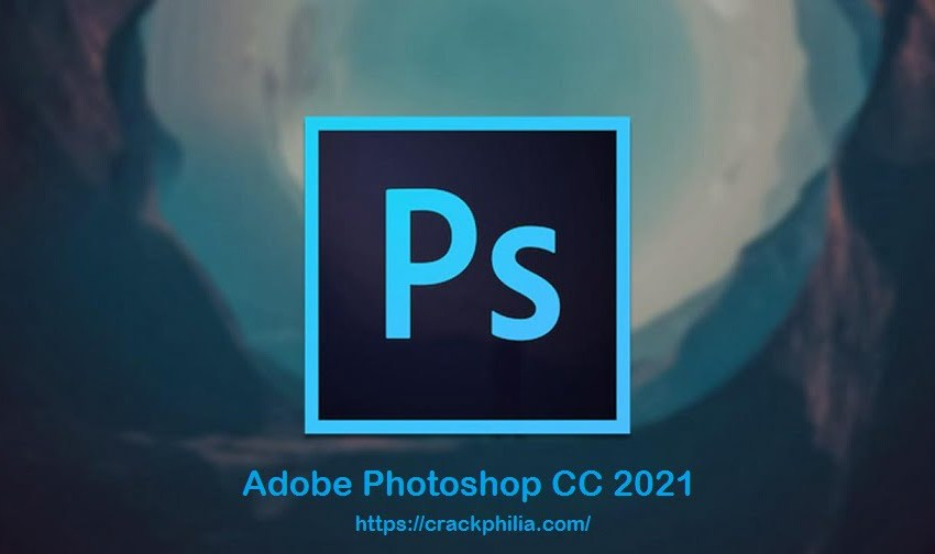 Adobe Photoshop CC 2021 Crack v22.0.0.35 (x64) With Keygen [Latest] Download