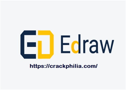 EDraw Max 10.1.5 Crack Plus License Key 2020 [Latest] Free Download
