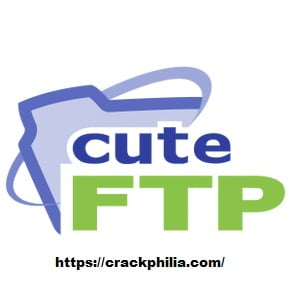 CuteFTP 9.3.0 Crack With Serial Number Free Download