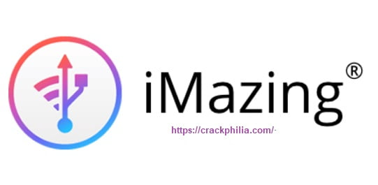 iMazing 2.13.8 Crack With Activation Number Free Download 2021
