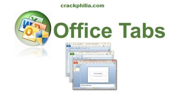 Office Tab Enterprise 14.10 Crack With Serial Key Free Download 2021