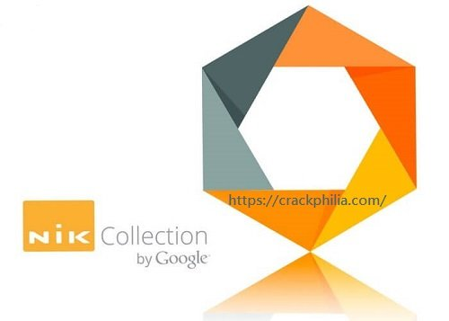Google Nik Collection 2021 Crack With Activation Code Free Download