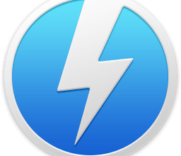 DAEMON Tools Lite Free Download Offline Installer