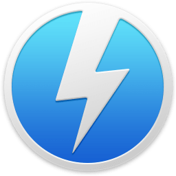 DAEMON Tools Lite Free Download Offline Installer