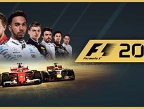 F1 2017 PC Free Download Direct Link