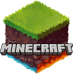 Minecraft Crack Apk Free Download