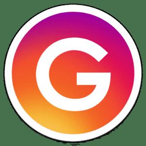 Grids For Instagram Crack Free Download