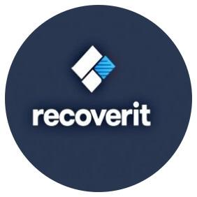Wondershare Recoverit Crack Free Download