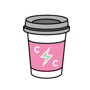 Logo_farbig_1