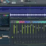 FL Studio 12 Crack Plus Keygen Full Free Download