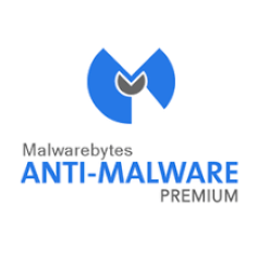 malwarebytes activation crack download keygen