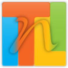NTLite 2.0.0.7490