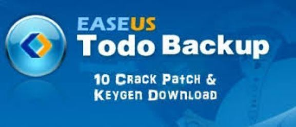 easeus todo backup license code 11.5