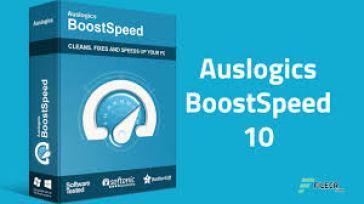 auslogics boostspeed licence key free