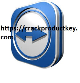 TeamViewer 14 5 Crack With Serial Key Free Download 2019