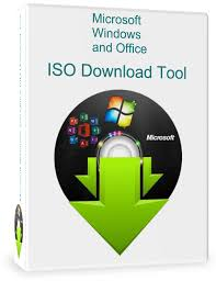 Windows ISO Downloader 8.16 Crack With Product Code Free Download 2019