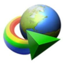 Internet Download Manager Build Crack