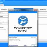 Connectify Hotspot Pro 2020 Crack With Serial Number Free Download
