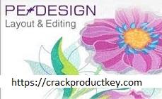 PE-Design Crack 2021
