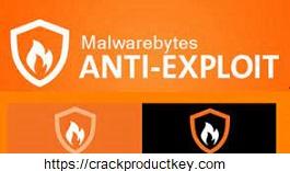 Malwarebytes Anti-Exploit Premium Crack 2022