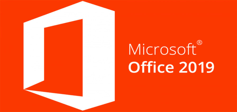Microsoft Office 2019 Portable Crack Product Key Full Free Download