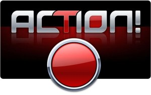 Mirillis Action 3.2.0 Crack